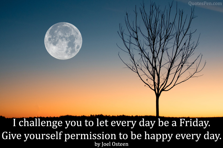 i-challenge-you-every-day