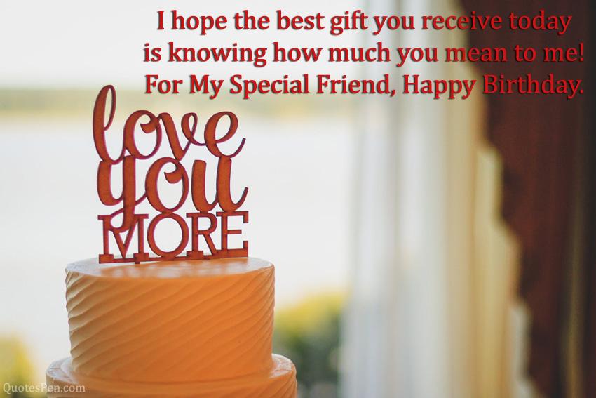 i-hope-the-best-gift