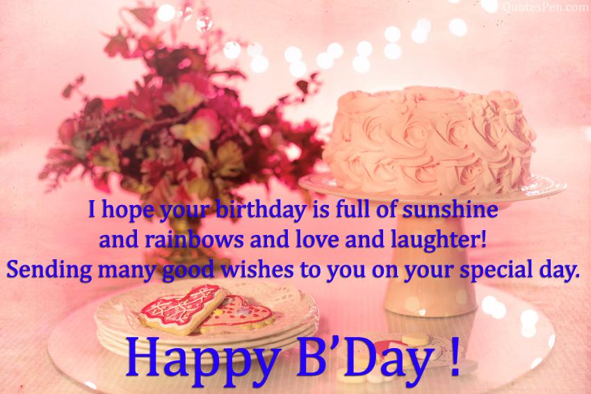 i-hope-your-birthday