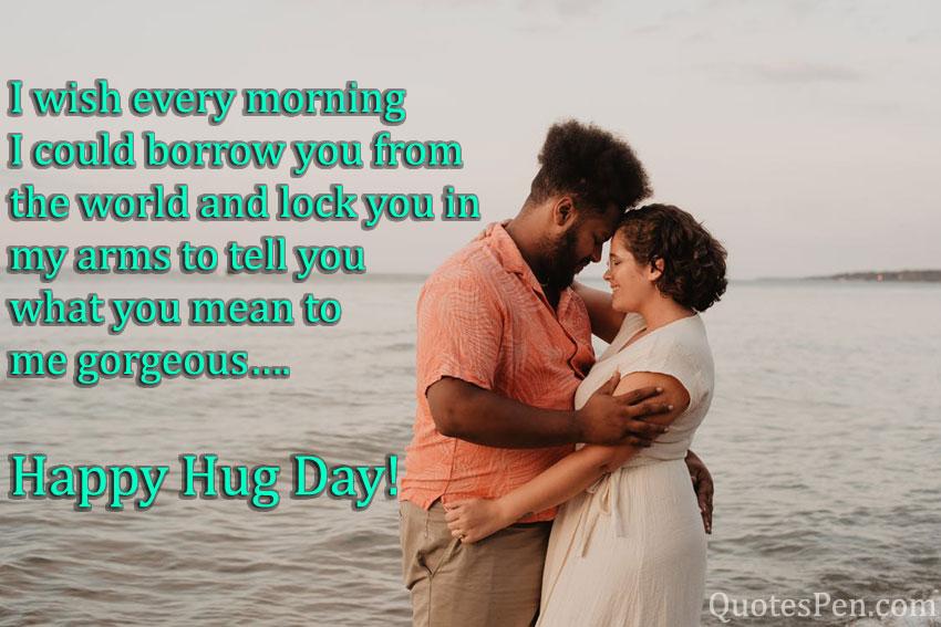 i-wish-every-morning