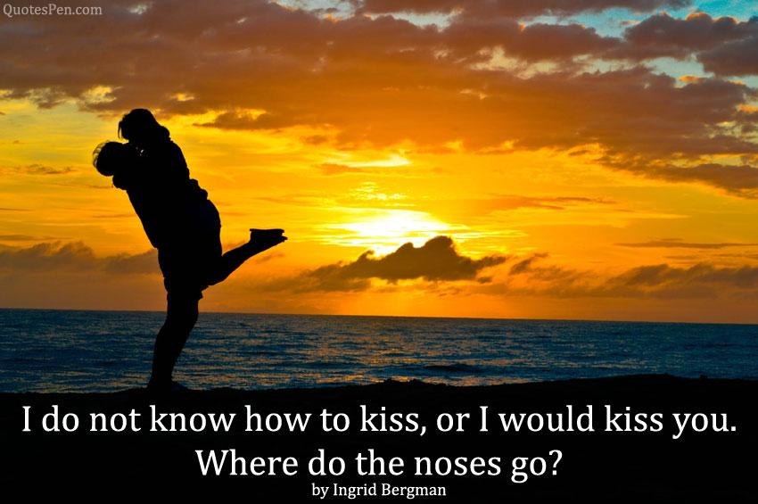 i-would-kiss-you-kiss day caption
