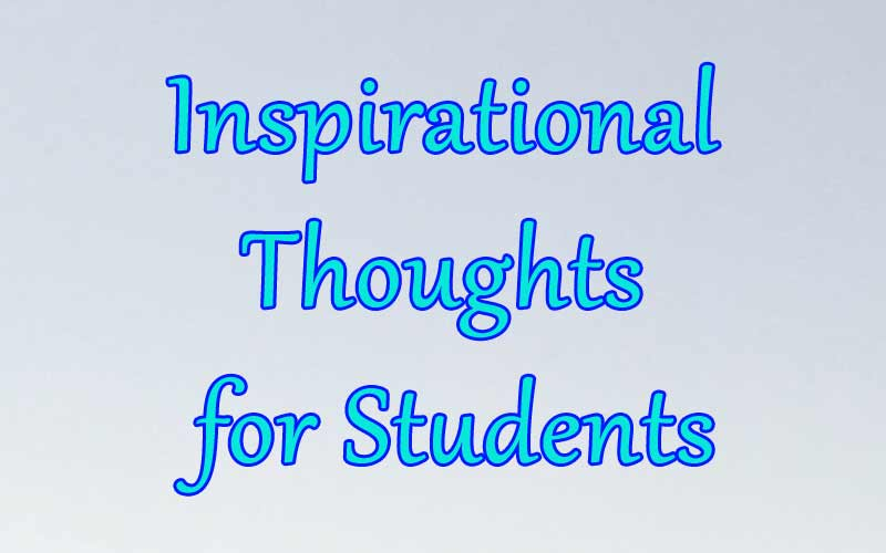 inspirational-best-thoughts-for-students