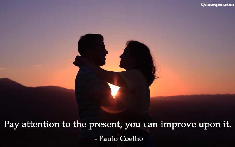 inspiring-real-life-relationship-saying
