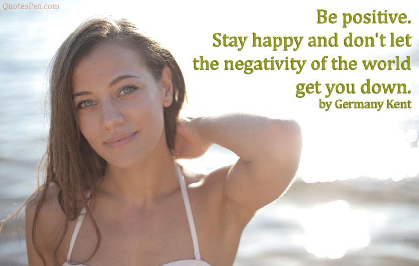 keep-yourself-happy