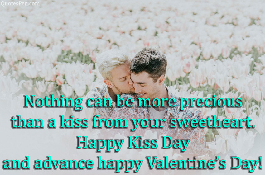 kiss-from-your-sweetheart