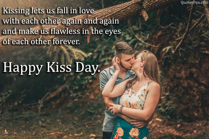 kissing-lets-us-fall-in-love