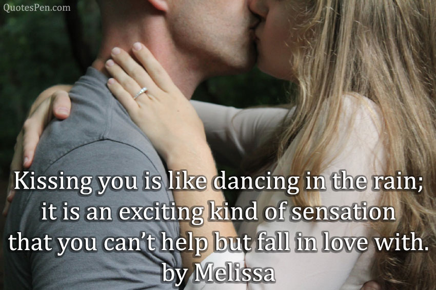 kissing-you-is-like-dancing