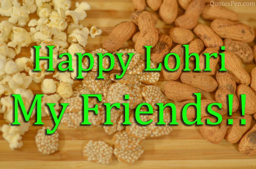 lohri-my-friends-image