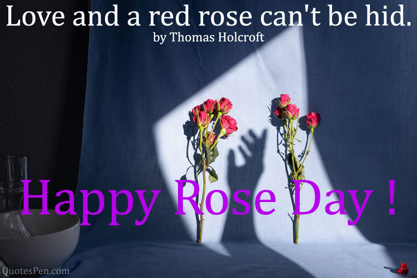 love-and-red-rose-day