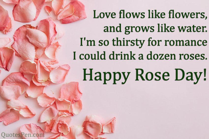love-flows-like-flowers