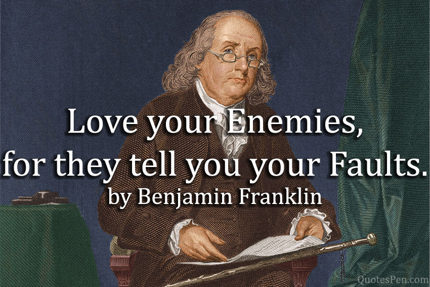 love-your-enemies-quote