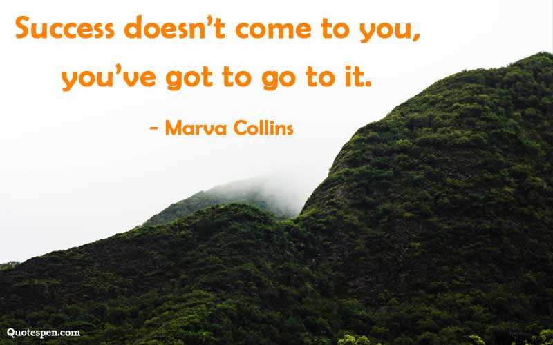 marva-collins-success-quote-for-student