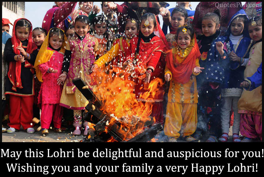 may-this-lohri-be-delightful