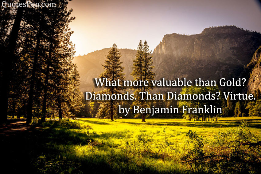 motivational-benjamin-franklin-quotes