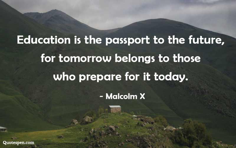 motivational-education-quotes-for-student