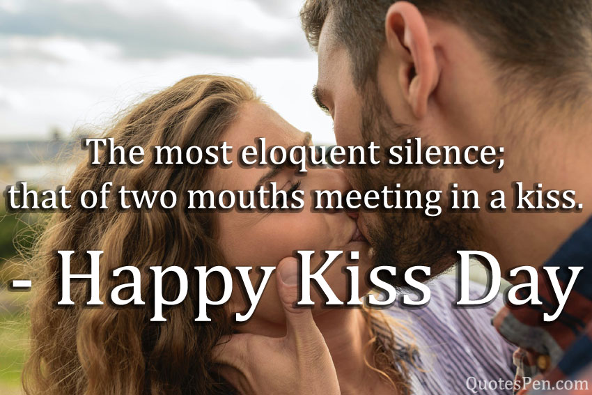 mouths-meeting-in-a-kiss