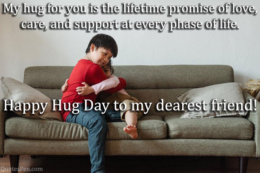 my-hug-for-you-lifetime
