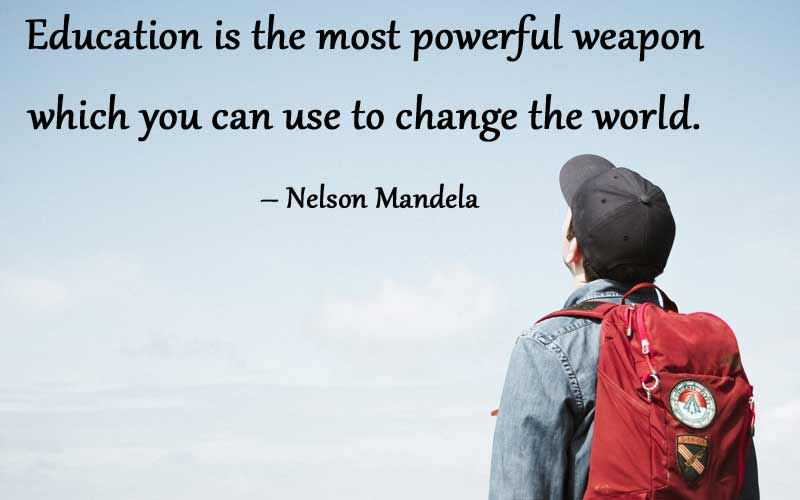 nelson-mandela-education-quotes-for-student
