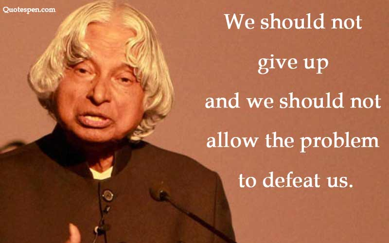 kalam-quote-in-english
