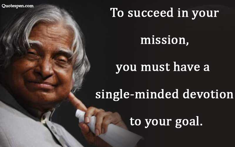 positive-thinking-quotes-of-abdul-kalam