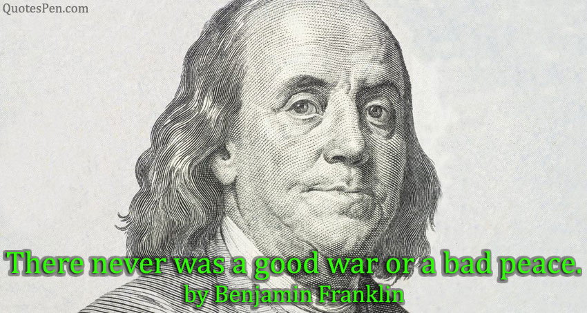 quotes-by-ben-franklin