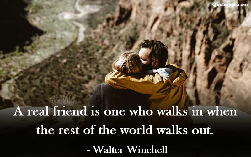 real-friend-relationship-quote