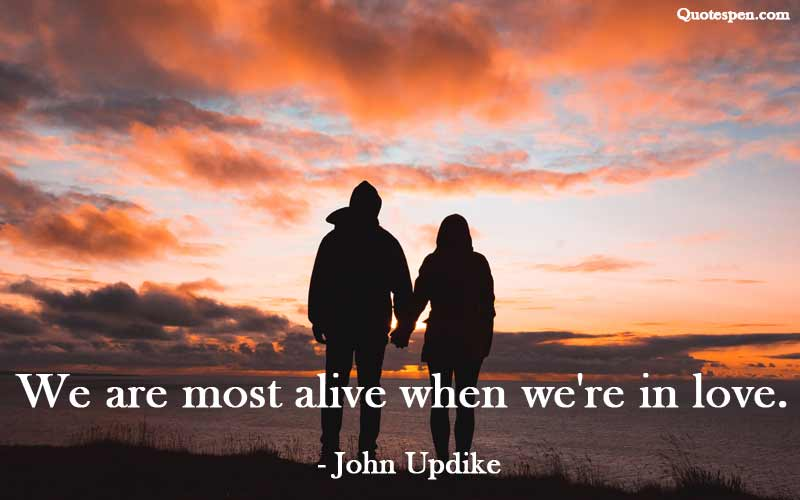 real-life-relation-love-quote