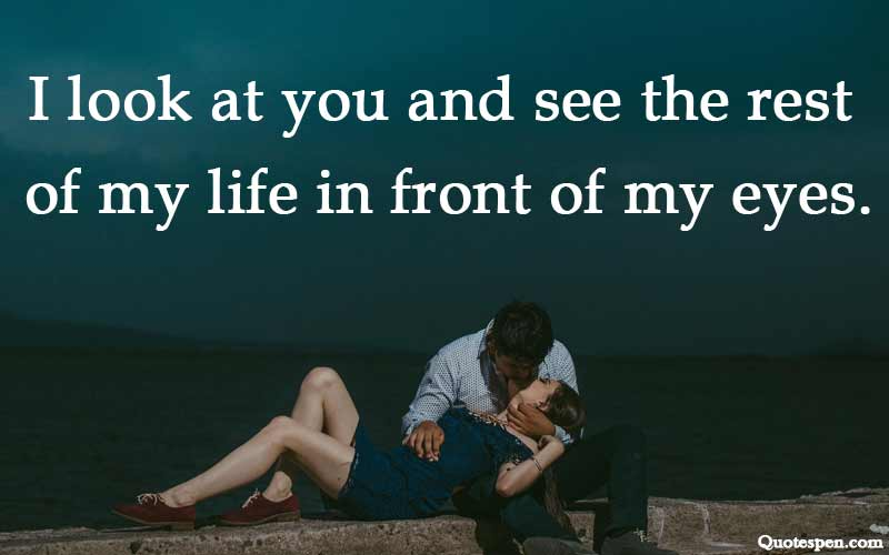 real-life-relationship-quotes-on-love