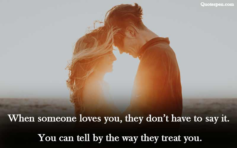 relationship-love-quote