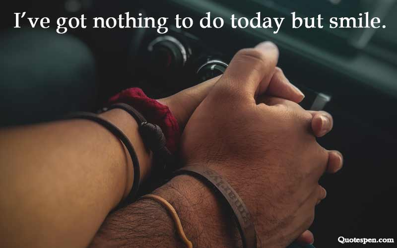relationship-quote-on-inspirational