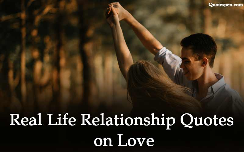 relationship-quotes-of-real-life