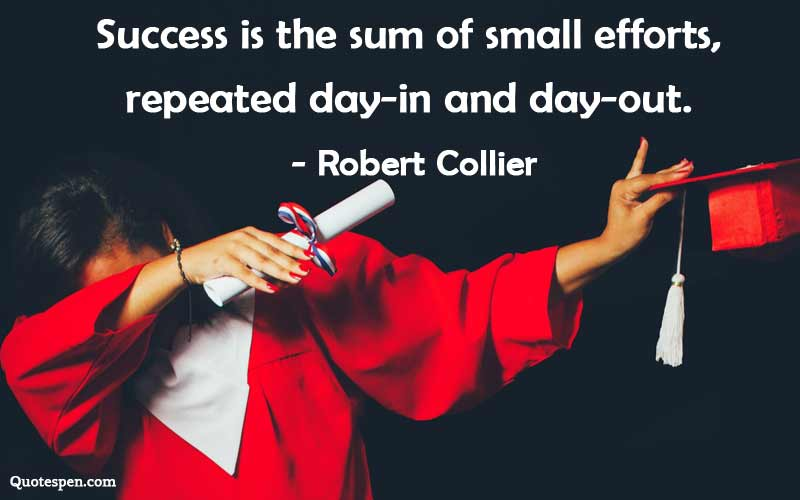 robert-collier-motivation-for-students