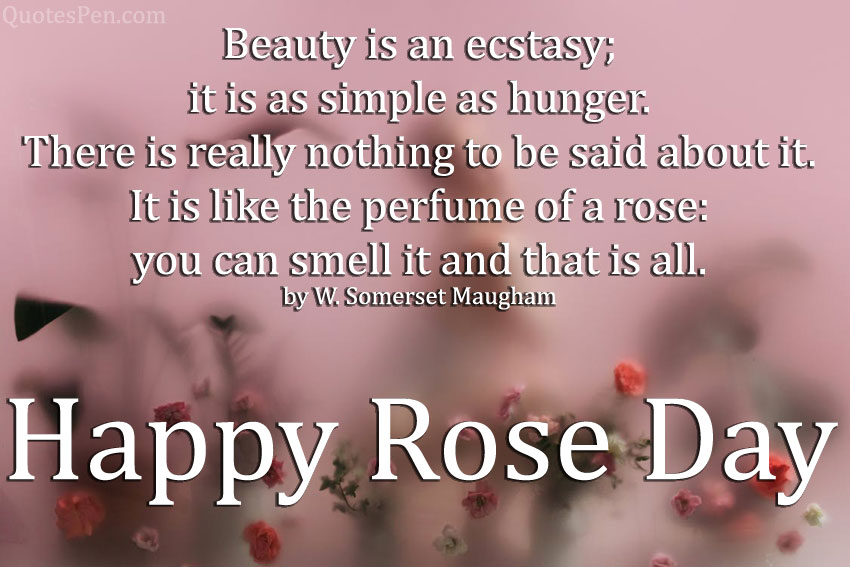 rose-day-quote-2021