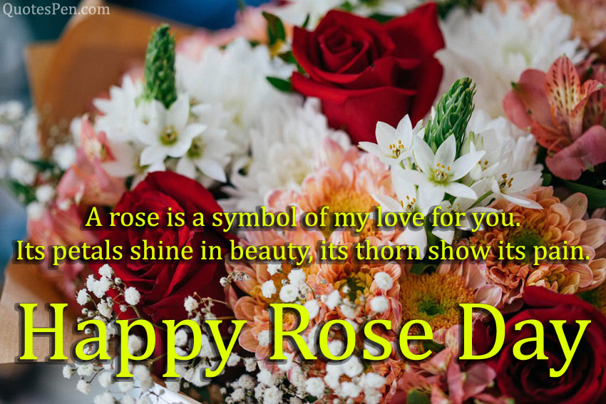 rose-is-a-symbol-quote