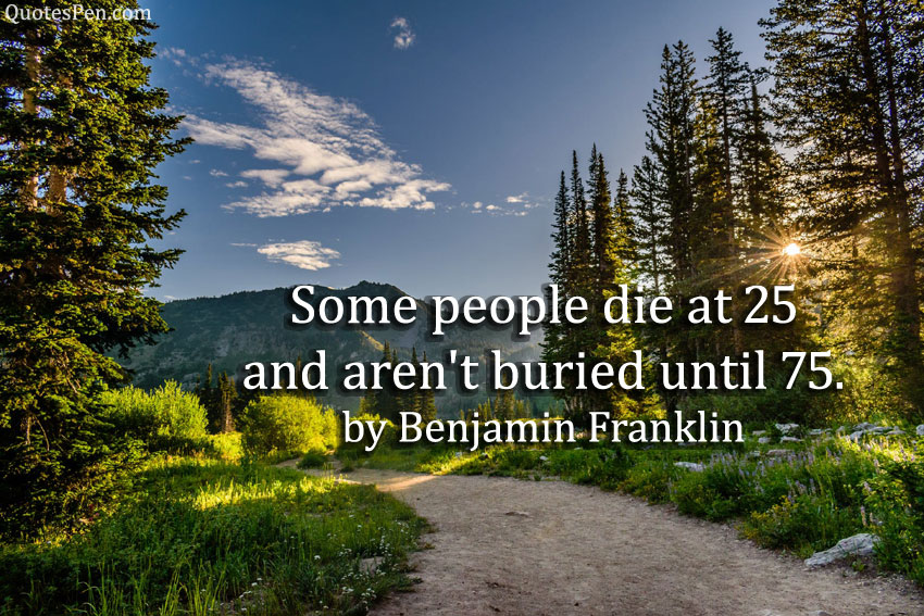 some-people-die-quote