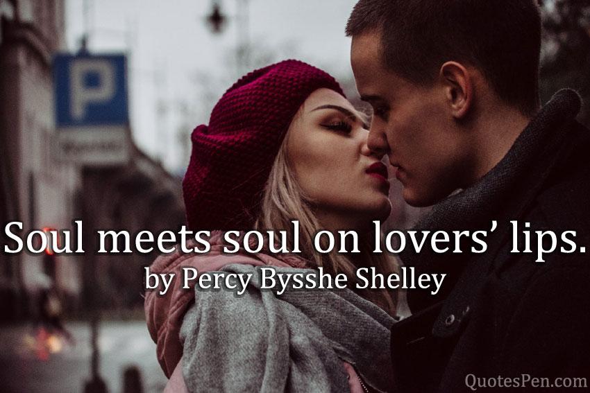 soul-meets-soul-on-lovers