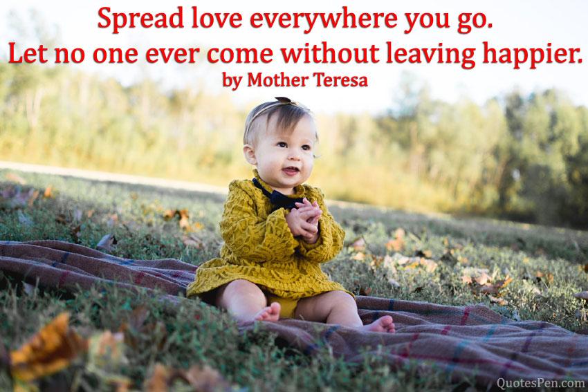 spread-love-everywhere-you