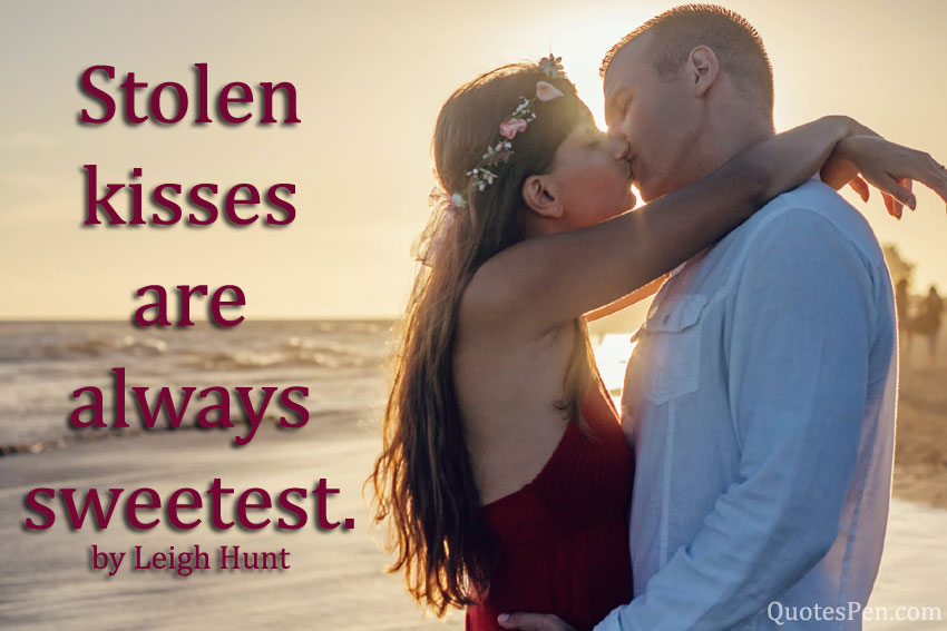 stolen-kisses-are-sweetest