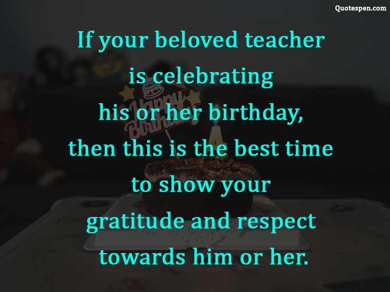 teacher-is-celebrating