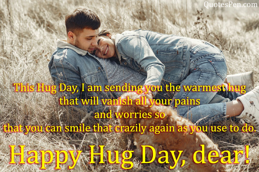 this-hug-day-quote