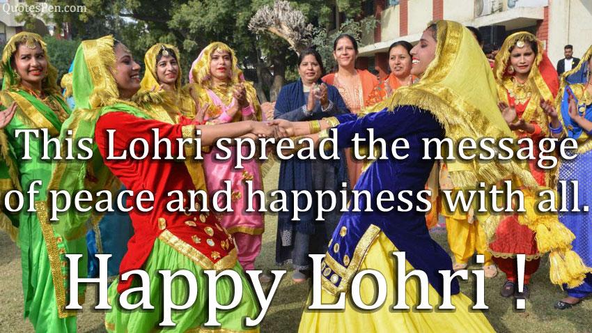 this-lohri-spread-wishes