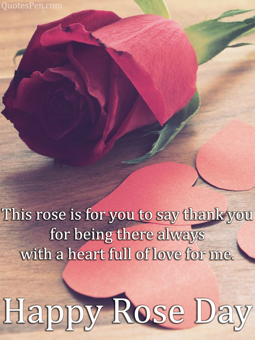 this-rose-is-for-you