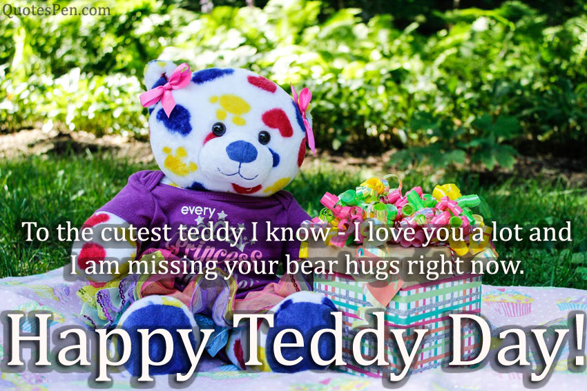 to-the-cutest-teddy-wishes