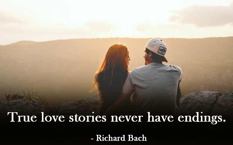true-love-relationship-quotes