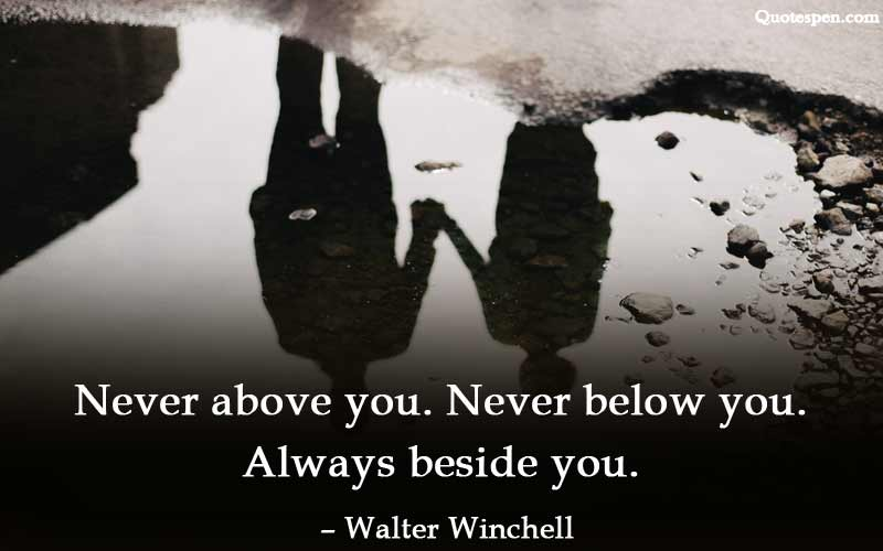 walter-winchell-motivational-relationship-quote