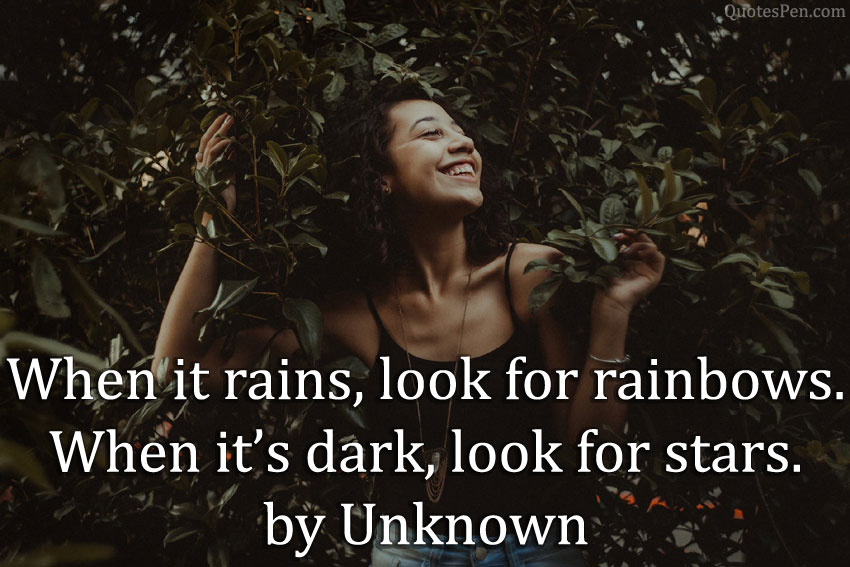 when-it-rains-quote