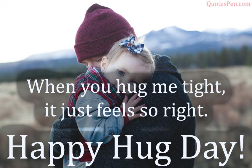 when-you-hug-me-tight
