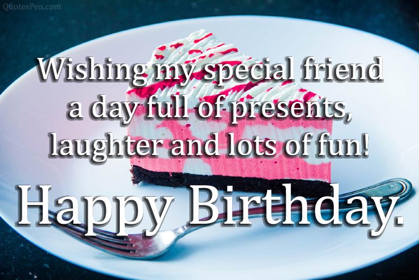 wishing-my-special-friend
