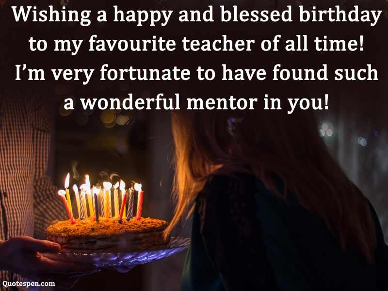 wishing-you-happy-birtdhay