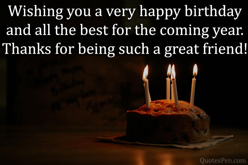 wishing-you-happy-birthday